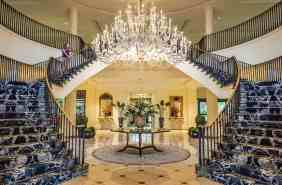 Belmond-Charleston-Place-Hotel-49-of-56-1080x709