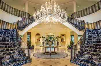 Belmond-Charleston-Place-Hotel-49-of-56-1080x709