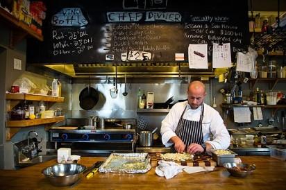 chef-josh-woodruff_1_jwb