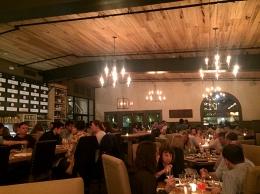 edmunds-oast-restaurant